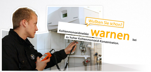 kohlenmonoxidmelder kohlenmonoxidwarner co2 melder warnung vor der unsichtbaren und. Black Bedroom Furniture Sets. Home Design Ideas